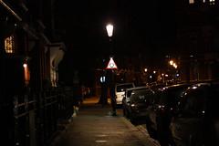 IMG_1027 (Hayt86) Tags: london night chelsea streetlamp roundabout sloanesquare cadogangardens