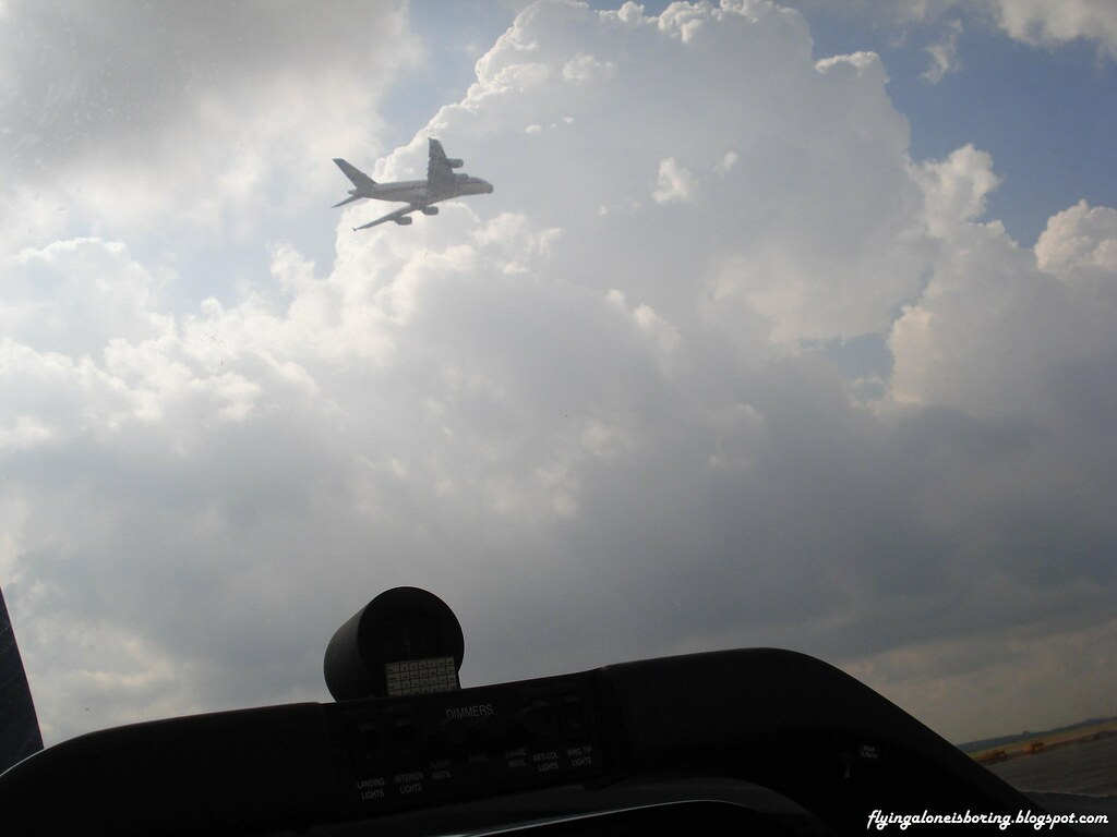 A380 (3)