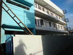 DSC03681 (jensiarot) Tags: view dorm philippines deck cebu dormitory lapulapu viewdeck