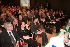 Congresso Cisl Como - 2009 (CISL dei LAGHI - Como e Varese) Tags: como cisl