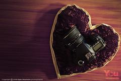 I love it (إياس السحيم) Tags: love eyas