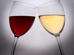 Perú: Lima es sede de seminario internacional del vino