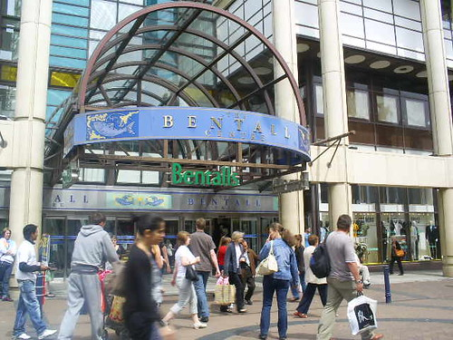 the-bentall-centre-kingston3.jpg