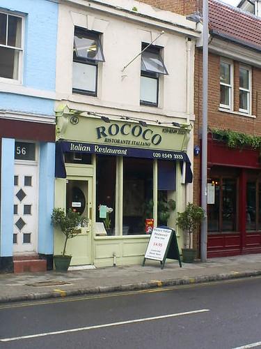 rococo-ristorante-italiano-italian-restaurant-kingston.jpg