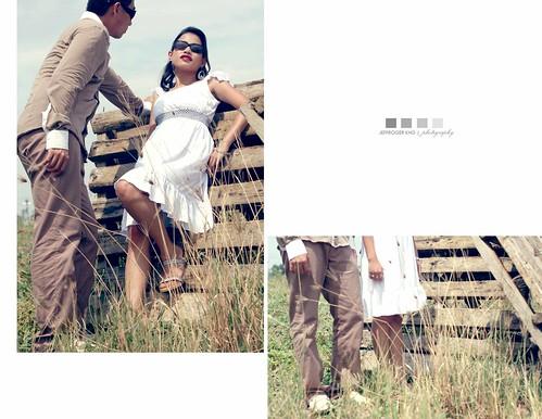 Prenup Engagement Photography in Cebu Philippines Jeffroger Kho