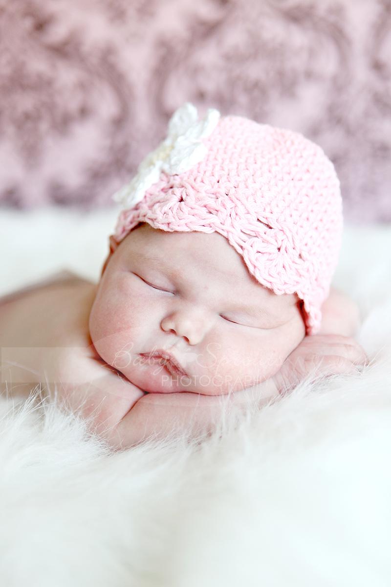 Cayce_newborn_051