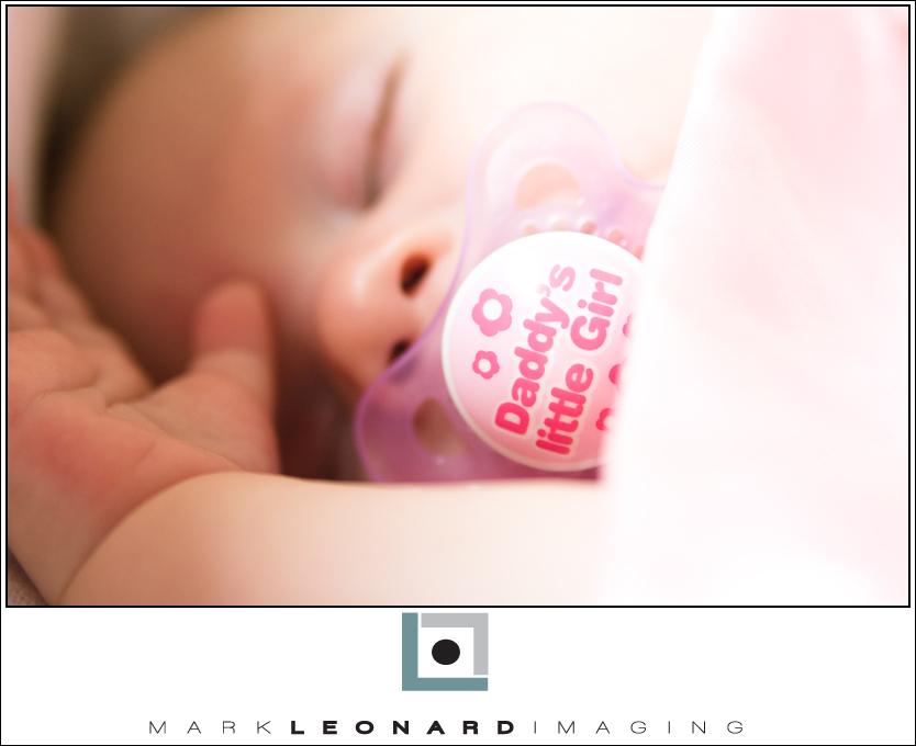 Mackenzie-2646