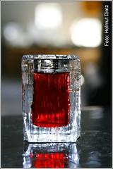 icehotel-kiruna-iceglass