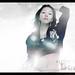 139.BoA - Winter Love