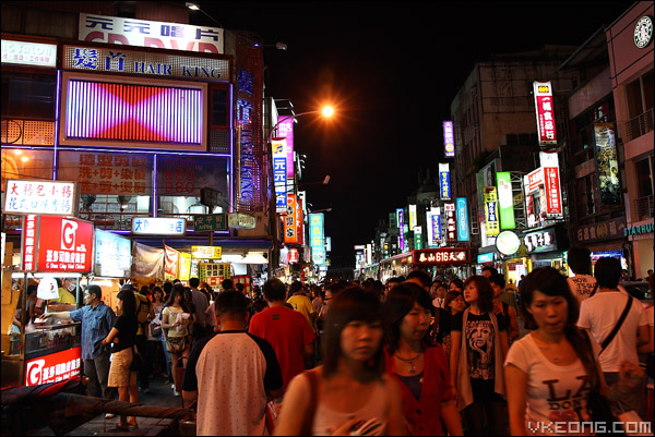 shih-lin-night-market