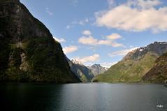 DSC_7836 (beemers_fan) Tags: norway scenery scandinavia flam