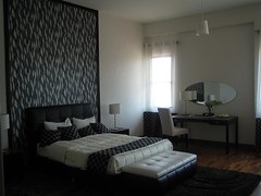 Master Bedroom again (nukilan2009) Tags: beautiful nice property investment shahalam househunting ip klangvalley impian housesearch nukilan goodinvestment alamimpian seksyen35