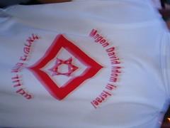 DSC01205 (Monaco Red Cross) Tags: marine genve workshops anglique fabien solferino cicr yotm croixrouge fatou discours ficr