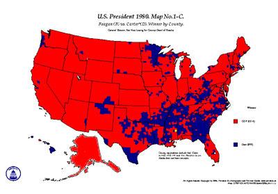 1980election