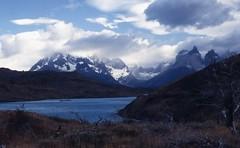 img6084 (Gareth's Pix) Tags: chile patagonia torresdelpaine