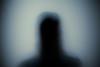 (BrunellaFratini) Tags: door canon photography mani reve magico immaginazione reverie sogno 100macro vasto meditare percezione visionario sognare sognante brunellafratini illussioneillusionista wwwabcgraficheit