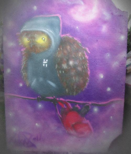 lukas-owl4