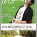 The Meaning of Life The Movie
