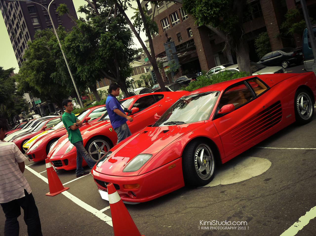 Ferrari 2011.06.10-013