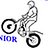 Waterside Junior Motorcycle Club's items