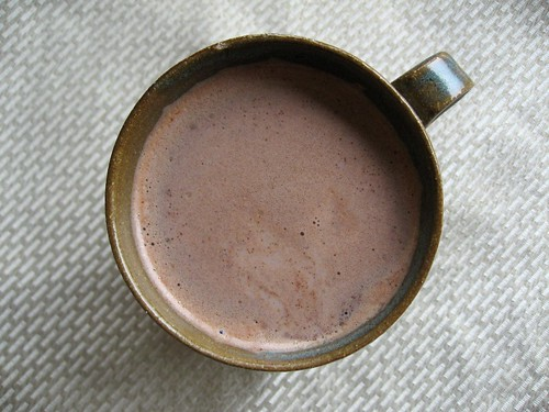 2009-02-15_hot_chocolate.jpg