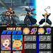 Bleach__Dark_Souls-Nintendo_DSScreenshots16143image0031 par gonintendo_flickr