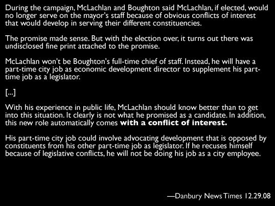 McLachlan_01