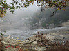 Cumberland River (nature's art) Tags: park river state cumberland ourkentucky