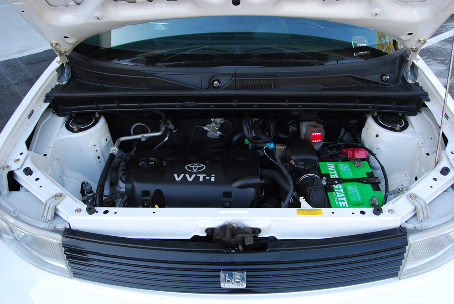 2012 Scion Xb Engine Diagram moreover 2005 Prius Will Not Start After Replacing 12 Volt Battery additionally Mustang Headlight Diagram additionally Vw jetta timing belt change interval furthermore 2003 Ford Taurus Serpentine Belt Diagram 93d40694 Icon Enchanting And Timing Diagrams 17. on 2004 toyota camry engine diagram