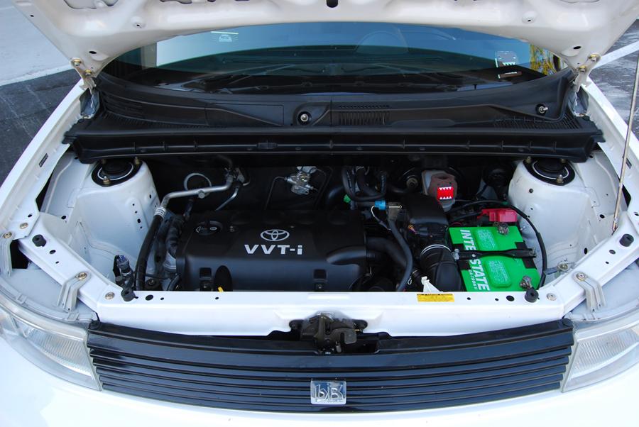 Talisman 2017 besides Own A Street Legal Nascar Race Car For 21000 furthermore The V12 Engine also Jaguar 880 840 furthermore 1965 3 8 S Newbie Seeking Advice 116343. on jaguar engine diagram
