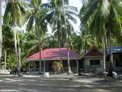 MUROAMI 015 (takemeout) Tags: beach bohol whitesand panglao
