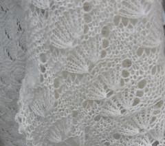 bothwell knitting3