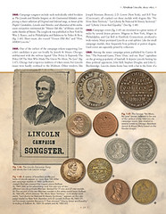 Lincoln Pg 19