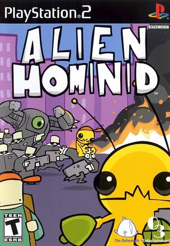 alien_hominid_front