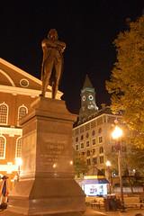 DSC_1494 (mdpayne) Tags: fall boston ma picis october2007