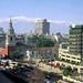 Al Centro Santiago - Chile Study Abroad