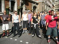 45 (LFNS) Tags: 2006 skating2006 20060910