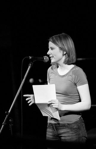 Katharina Spengler