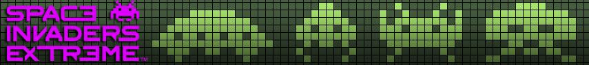 SIE_StPaddy_GreenBanner.jpg