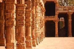 DSC_7368.JPG (thebulli) Tags: india delhi qutub minar