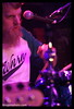 Blitzen Trapper (allsongs) Tags: blitzentrapper httpblitzentrappernet sxsw southbysouthwest httpsxswcom theparish httpwwwtheparishroomcom allsongsconsidered wwwnprorgprogramsasc nprmusic wwwnprorgmusic joeldidriksen wwwkingpinphotocom liveconcertphotography 2009