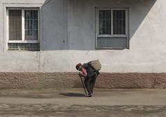 March 19: North Korea rejects US food aid. (Eric Lafforgue) Tags: pictures poverty travel usa us photo war asia picture korea kimjongil hunger oldwoman asie coree journalist famine journalists northkorea 5160 pyongyang wfp 한국 dprk coreadelnorte juche pauvrete kimilsung foodaid nordkorea lafforgue 북한 ericlafforgue 北朝鮮 корея coréedunord coreadelnord 조선민주주의인민공화국 northcorea coreedunord rdpc северная insidenorthkorea 朝鮮民主主義人民共和国 rpdc βόρεια كورياالشمالية coréiadonorte κορέα kimjongun coreiadonorte เกาหลีเหนือ