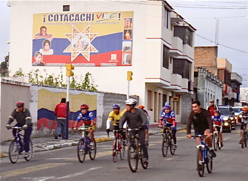 Ecuador-Business-Tip