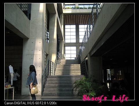 nEO_IMG_陶瓷鶯歌博物館 007