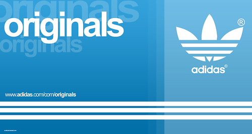 adidas originals wallpaper. Adidas Originals Wallpaper