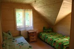 twin_bedroom_3