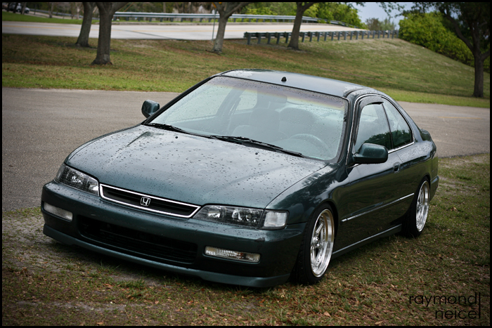 Accord Picture Thread 3400562210_c68230bd23_o
