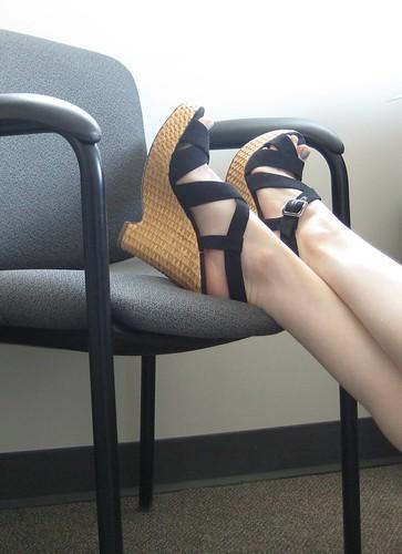 04-02 shoes