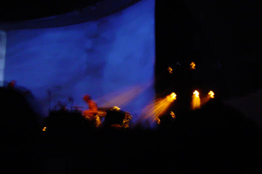sigur ros hollywood bowl 2005.10.05 086