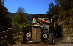roadmaster (Kris Kros) Tags: photoshop photography high nikon dynamic kris range hdr kkg cs4 photomatix kros kriskros 5xp kkgallery